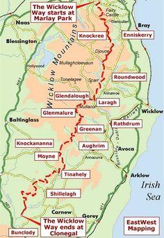 wicklow-way-maps