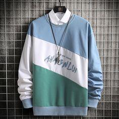 Tracksuit Jacket, Adidas Jacket, Mens Designer Shirts, Boys Shirts, Chapo, Shirt Designs, Men Casual, Sweatshirts, Long Sleeve
