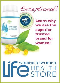 A Natural Treatment For Fibromyalgia - The SHINE Approach   Women to Women