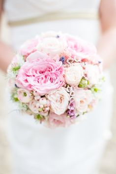 #Bouquet on #SMP Weddings | Photography: Birds of a Feather | See the wedding! http://www.stylemepretty.com/2013/03/12/ireland-wedding-from-birds-of-a-feather/