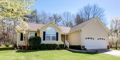 Check out this new listing for details call Pam Harrison with Keller Williams Realty 864-921-3709