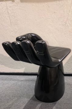 Like this colour? Want ANYTHING sprayed in this colour? call us - 01527877129 or email us - info@wesprayanything.com #blackchrome #chromehand #black #chrome Chrome Finish, It Is Finished, Colour, Black, Black People, Color, Calla Lily, All Black, Colors