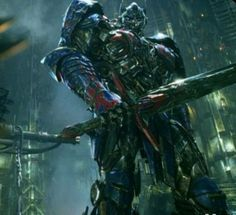 If This Doesn't Excite You, We're Not Sure What Will! Cloverfield 2, Transformers Optimus Prime, I Movie, Sword, Nerdy, Pictures, Marvel, Live, Wallpaper