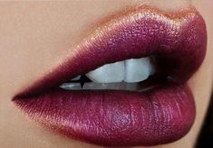 LOVE THE LIPSTICK BUT I NEED THAT GOLD LINER!