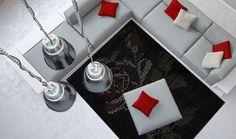 Tappeto Floreale Bruxelles : Flower carpet di bruxelles le foto più belle foto io donna