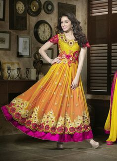 Product Code: 4682    5828/- INR   