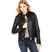 Lucky+Brand+Joyride+Leather+Moto+Jacket+