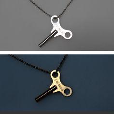 Collezione luxury - OLIVIA GOLD & SILVER gioielli oro e argento by Clo'eT design  WWW.CLOET.IT