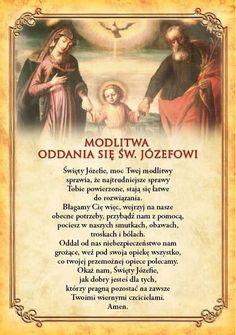 Music Humor, Prayer Board, Special Quotes, Power Of Prayer, Motto, Gods Love, Jesus Christ, Christianity, Catholic