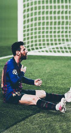 Cr7 Vs Messi, Neymar, Messi Soccer, Messi 10, Soccer Fifa, Lionel Messi Barcelona, Barcelona Soccer, Football Photos, Football Boys