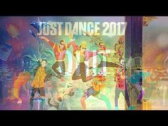 Love a good video? Plug in for this one. Just Dance 2017 - Quit [Preview] https://youtube.com/watch?v=KGO0aasfMjw