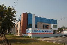 #hospital #designer #architects #chandigarh
