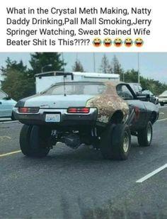 Image result for Pontiac