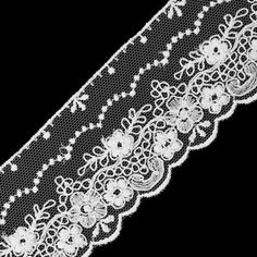 6cm Beautiful unique burgundy guipure venice lace trim for designing 1 metre