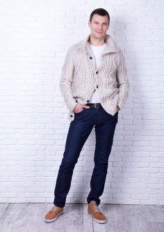ce5c0ee9ce64 408 Best Stylish Sweaters