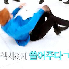 "jeonheart: "" ""junghope demonstrating the ""killing points"" of bst choreo "" "" HOSEOK the dancing king J-Hope | HOSEOK | BTS"