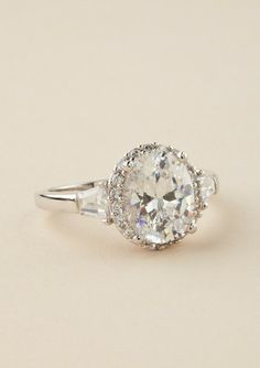 I adore this ring!!!  Vintage and gorgeous... I better start saving.