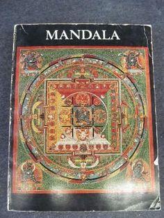 Mandala by Jose Arguelles http://www.amazon.com/dp/0394730003/ref=cm_sw_r_pi_dp_W1X.tb1BRHEWW