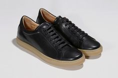 epaulet-tennis-shoes-2