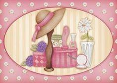 Pretty in pink - Veronica Vera - Picasa Web Albums