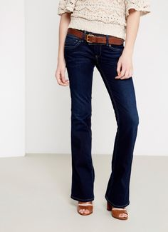 Jeans regular Pimlico Pepe Jeans, Store, Casual, Collection, Body Shapes,  Fashion 997e23a3c538
