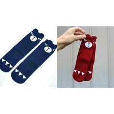 Limited amounts of our ever so popular baby/toddler socks. Grab yours today with FREE shipping in AUSTRALIA. Bear Cubs, Socks, Australia, Popular, Free Shipping, Crochet, Baby, Cubs, Sock