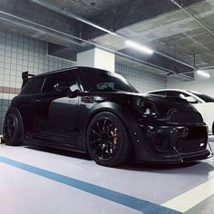 Mini Cooper Clubman, Mini Coopers, Cooper Countryman, My Dream Car, Dream Cars, Mini Cooper Classic, Audi A5, Future Car, Cars And Motorcycles