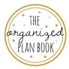 The-Organized-Plan-Book Teaching Resources - TeachersPayTeachers.com