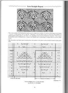 19edb1dc.jpg (745×1024)