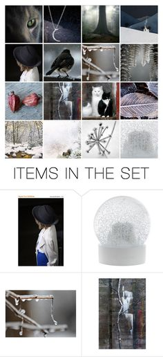 """""""Solstice"""" by info-3buu ❤ liked on Polyvore featuring art, arteset and etsygift"""