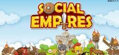 Social Empires cheat tool - http://cracktheworld.com/games-cracks/social-empires-cheat-tool/