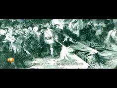 世界歷史 048 俄國彼得一世改革