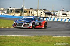 Rolex 24 Hours of Daytona 2015 - Photos, Results, Report