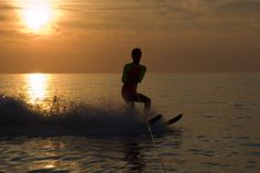 Waterskiing in Sun City | Lessons and Coaching | Near Me - Dirty Boots Open Water Swimming, Swimming Pools, Sun City South Africa, Mountain Bike Races, Recreational Sports, Water Sports, Skiing, Coaching, Activities