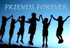Whatsapp Facebook Status Quotes: Best Friendship Day Status Friends Quotes Dp Pics in English