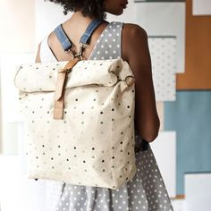 LoveHate Giveaway! : Honey Kennedy  LOVE this bag!!!