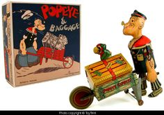 Popeye Express | Flickr - Photo Sharing!