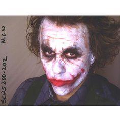 The Joker Never Dies: 48 Behind The Scenes Photos of Heath Ledger On The Set Of Dark Knight Heath Ledger Joker, Heath Ledger Dark Knight, Joker Dark Knight, The Dark Knight Trilogy, Joker Film, Joker Art, Joker Joker, Batman Art, Batman Robin