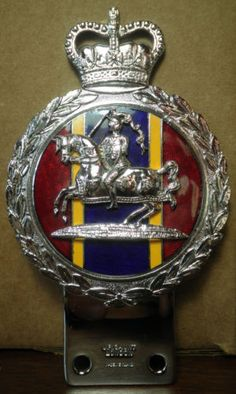 Fife and Forfar Yeomanry
