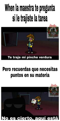 Okno.. Aquí esta :v Super Funny, A Funny, Troll, Text Memes, Clean Memes, Spanish Memes, Reaction Pictures, Creepypasta, Pinterest Memes
