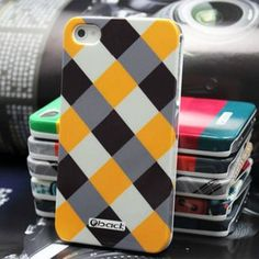 http://www.case2case.net/eback-iphone-4-4s-case-pattern.html  Eback iphone 4 4s case Pattern