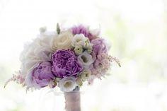 Fotografie de nunta Photography, Photograph, Fotografie, Photoshoot, Fotografia