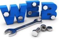 Vytvoriím Webstránkú: moderná a lacná a veľmi rýchlo :) .