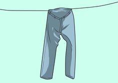Selbst der routiniertesten Hausfrau passiert es manchmal: ein Pulli oder die Jeans sind um mindestens eine Größe eingelaufen, sei es, weil sie zu heiß gewaschen oder getrocknet wurden. Im Grunde genommen ist es unmöglich einmal ein...