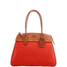 Dooney & Bourke: Wilson Leather Wilson
