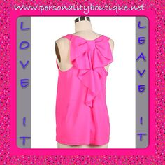 Coming soon to personality boutique!!