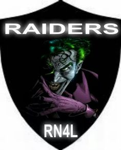 To grow up rooting for the right football team the oakland raiders
