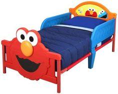 1000 Images About Black Friday Elmo Amp Sesame Street Deals