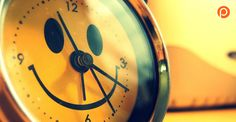 La mejor hora para publicar en Facebook, Twitter, Email y Blogs: Estadísticas y consejos