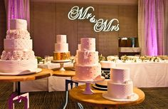 Cakes for all occasions; vegetarian & vegan cakes available; largest showroom of celebration cakes in Australia; personal consultations; Wedding Cake Design Winner in the 2000 Annual Bridal Industry Awards for Excellence.   Make contact with Ab Fab Cakes now Related